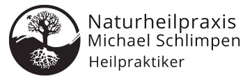 Naturheilpraxis Michael Schlimpen - Heilpraktiker
